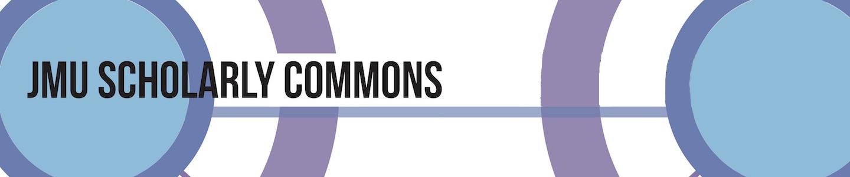 JMU Scholarly Commons